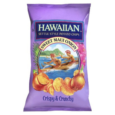 Pinnacle TIMS CHIPS 8OZ MAUI ONION