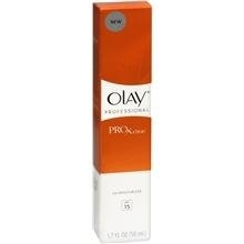 Olay Professional Pro-X Clear UV Moisturizer SPF 15