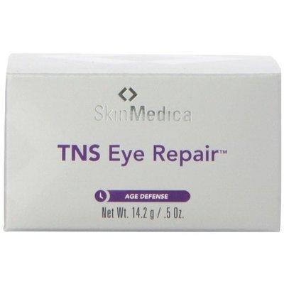 Skinmedica TNS Eye Repair, 0.5-Ounce