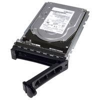 DELL Dell 7200 RPM Serial ATA Hot Plug Hard Drive - 2TB
