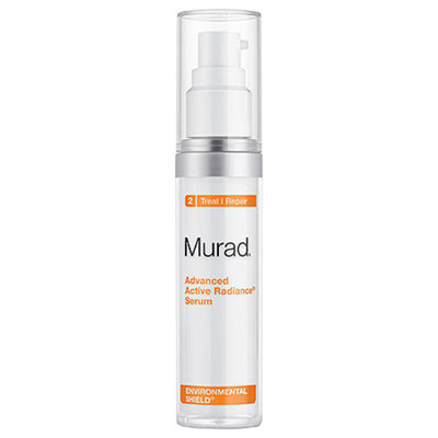Murad Environmental Shield Active Radiance Serum