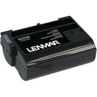Lenmar LENMAR DLZ310N Nikon En-El15 Replacement Battery