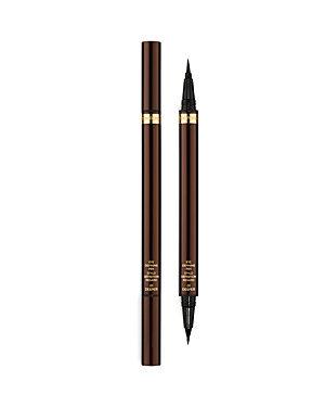 Tom Ford Eye Defining Pen