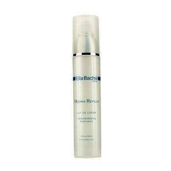 Ella Bache Hydra Revitalizing Fluid Cream (Combination Skin) 1.71 oz Cream