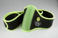 Majesco Zumba Fitness Belt - Standalone