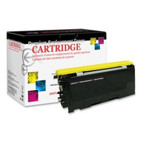 Westpoint WEST POINT PRODUCTS 200089P Toner Cartridge 2500 Page Yield Black