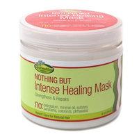 Nothing But Intense Healing Mask