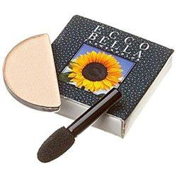 Ecco Bella FlowerColor Eyeshadow Fawn (1/2 pan) .05 oz