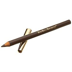 Ecco Bella Soft Eyeliner Pencil