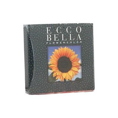 Ecco Bella FlowerColor Blush