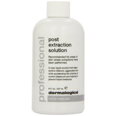 Dermalogica Post Extraction Solution, 8 Fluid Ounce