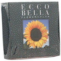 Ecco Bella FlowerColor Eyeshadow Camel (1/2 pan) .05 oz