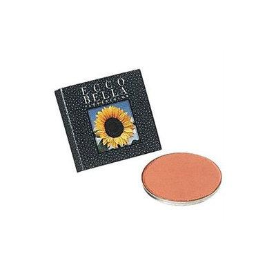 Ecco Bella FlowerColor Blush Peach Rose .16 oz
