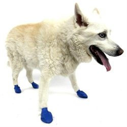 Protex Pawz Dog Boots