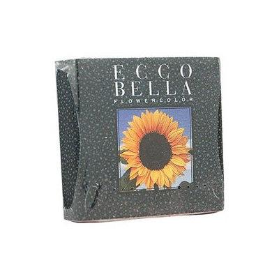 Ecco Bella FlowerColor Blush Orchid Rose .16 oz