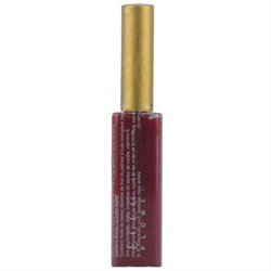 Ecco Bella Good For You Lip Gloss - 0.25 oz