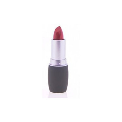 Peacekeeper Cause Metics PeaceKeeper Cause-Metics - Lip Paint Natural Lipstick Paint Me Oh So Sexy - 0.15 oz. CLEARANCE PRICED