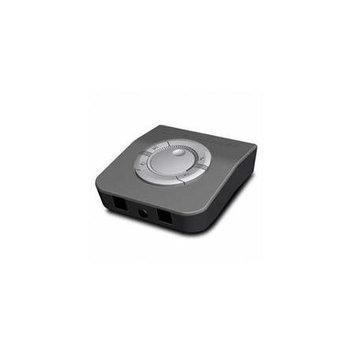Sennheiser UI 770 Universal Interface - handset/computer/headset switch
