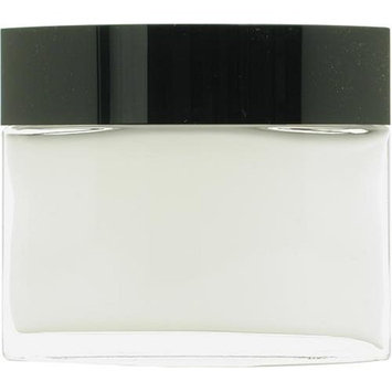 Montblanc Mont Blanc Presence By Mont Blanc For Men. Aftershave Balm 2.5 Ounces