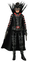 NECA Kick Ass 2 - 7 inch Scale Action Figure - MF