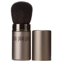 Pixi Fat Face Brush