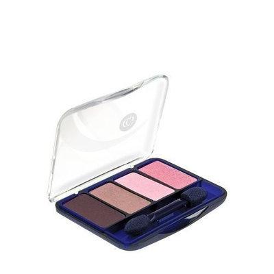 COVERGIRL Eye Enhancers 4-Kit Eye Shadow Set Blossoms