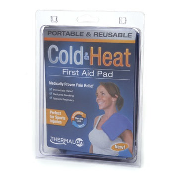 Thermalon Cold & Heat First Aid Pad