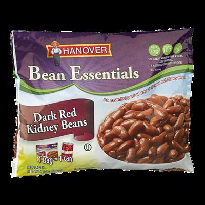 Hanover Bean Essentials Dark Red Kidney Beans