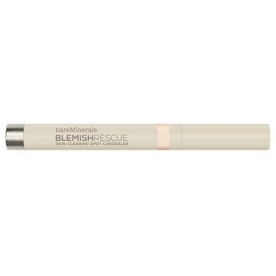 bareMinerals Blemish Rescue™ Skin-Clearing Spot Concealer