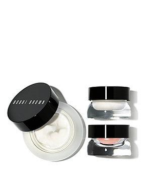 Bobbi Brown Extra Skincare Set