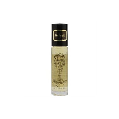 Yakshi Fragrances Roll-On Fragrance Nefertiti - 0.33 fl oz