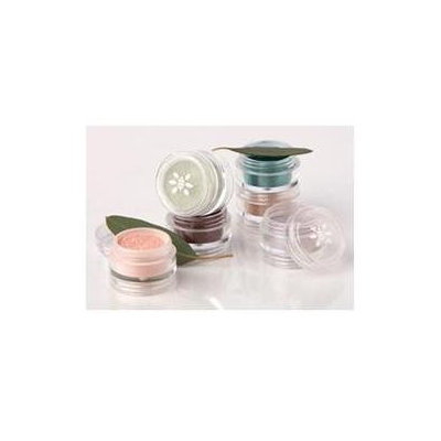 Honeybee Gardens PowderColors Stackable Mineral Passage to India 2 g