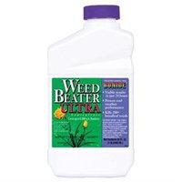 Bonide Products, Inc. Bonide BND310 Bonide Qt Weed Beater Ultra Conc