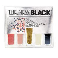 The New Black The Digital Underground by Madeline Poole Seine