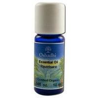 Oshadhi - Professional Aromatherapy Wild Ravintsara Certified Organic.
