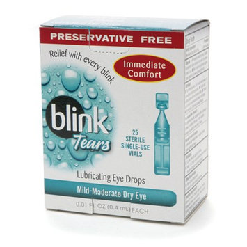 AMO Blink Tears