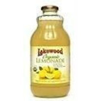 Lakewood Lemonade (12x32OZ )
