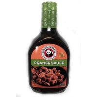 Panda Express Orange Sauce, No MSG, 44 oz bottle