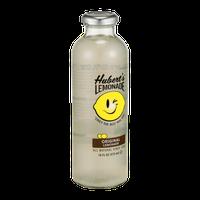 Hubert's Lemonade Original Lemonade