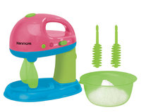 My First Kenmore Stand Mixer - PLAYGO LTD