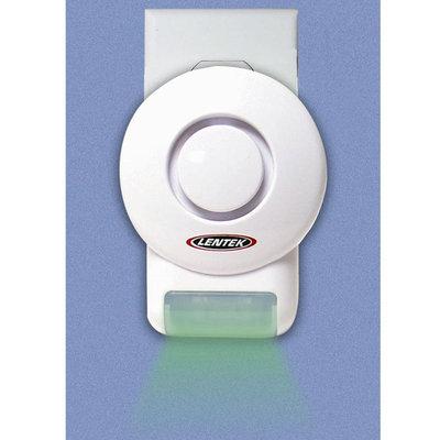 Lentek International, Inc. PestContro Ultrasonic 4 Pack - LENTEK INTERNATIONAL, INC.