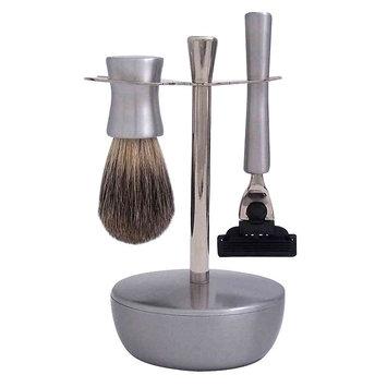 Kohls 4-Pc. Shaving Kit