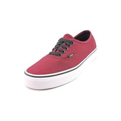 Vans U Authentic Canvas Sneaker Port Royale/Black