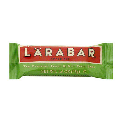 Larabar Apple Pie Fruit & Nut Bars