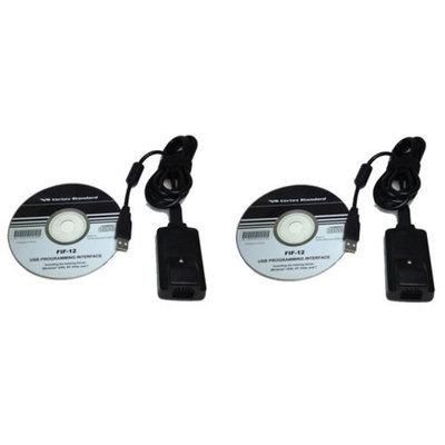 Vertex CT-FIF-12 (2 Pack) USB Interface