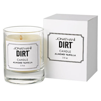 Jonathan Product DIRT Candle