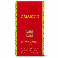 Amariage Amarige Eau De Toilette 1oz Spray for Women