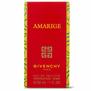 Amariage Amarige Eau De Toilette 1oz Spray for Women