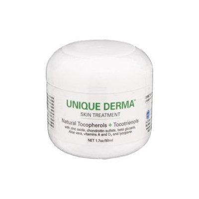 Ac Grace A.C. Grace Unique Derma - 1.7 fl oz