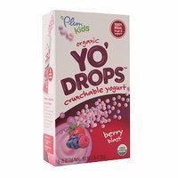 Plum Kids Organic Yo' Drops